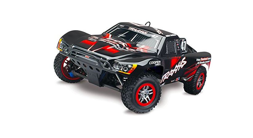 coches rc gasolina
