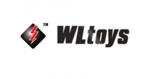 coches rc wltoys